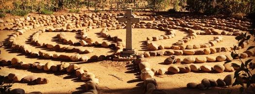 Serra Labyrith